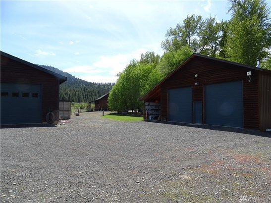441 Pheasant Place , Cle Elum, WA - USA (photo 4)
