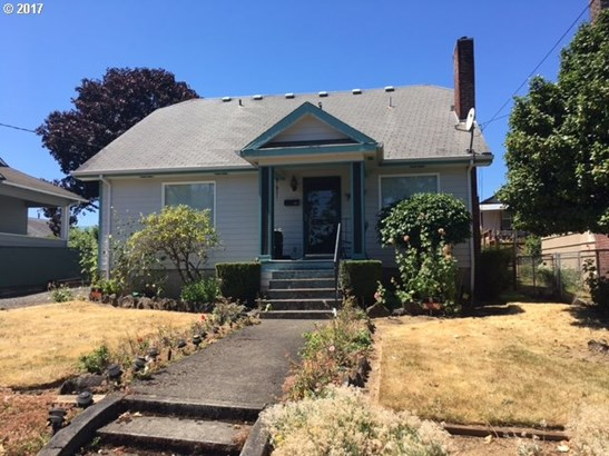 145 S 8th St , St. Helens, OR - USA (photo 1)
