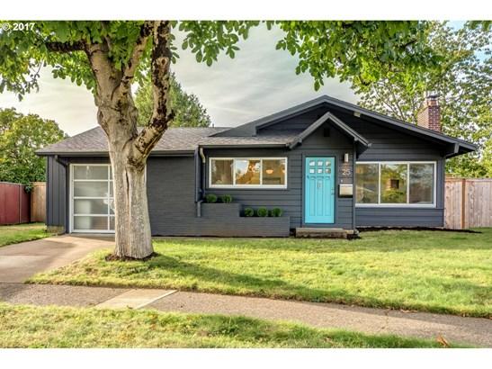 25 Se 93rd Ave , Portland, OR - USA (photo 1)