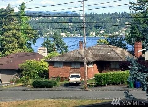 6029 Oakhurst Rd S , Seattle, WA - USA (photo 1)