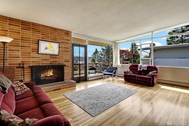 6029 Oakhurst Rd S , Seattle, WA - USA (photo 4)