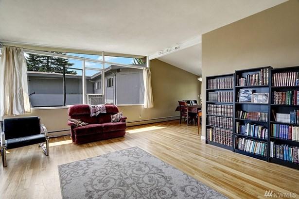 6029 Oakhurst Rd S , Seattle, WA - USA (photo 5)