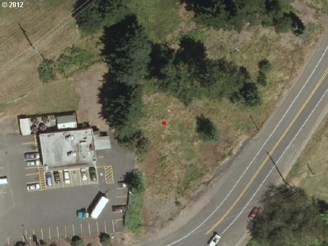 W Powell Loop , Gresham, OR - USA (photo 1)