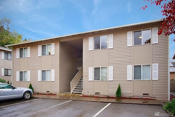 11727 93rd Ave Ne , Kirkland, WA - USA (photo 1)