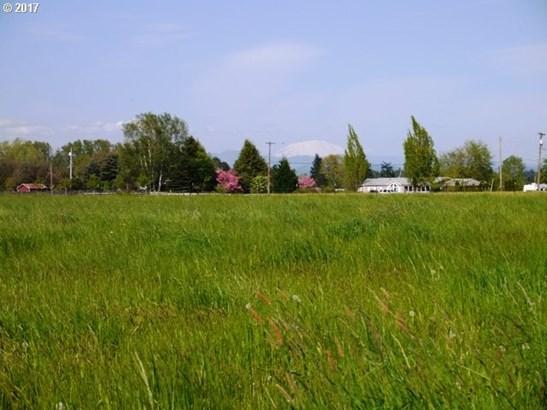 Hazen Lot 3 Rd , Warren, OR - USA (photo 2)