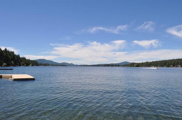 1231 Southshore Diamond Lake Rd , Newport, WA - USA (photo 2)