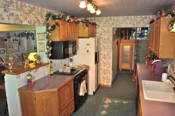 1231 Southshore Diamond Lake Rd , Newport, WA - USA (photo 5)