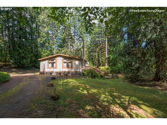 3060 Sw Nelson Rd , Gaston, OR - USA (photo 1)