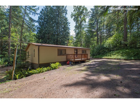 3060 Sw Nelson Rd , Gaston, OR - USA (photo 2)