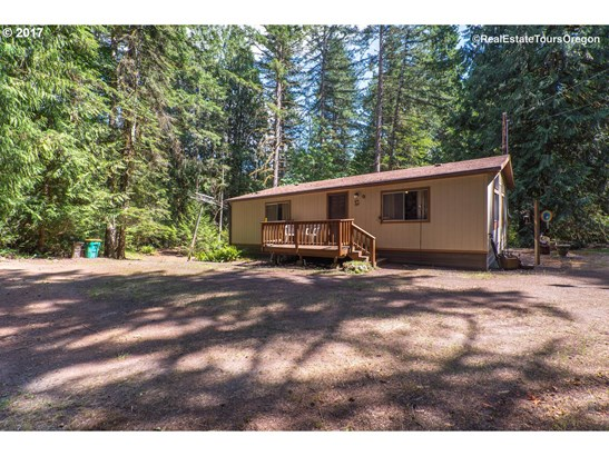 3060 Sw Nelson Rd , Gaston, OR - USA (photo 3)