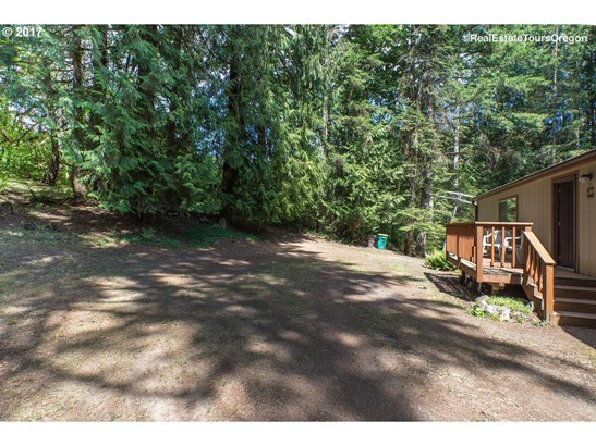 3060 Sw Nelson Rd , Gaston, OR - USA (photo 4)