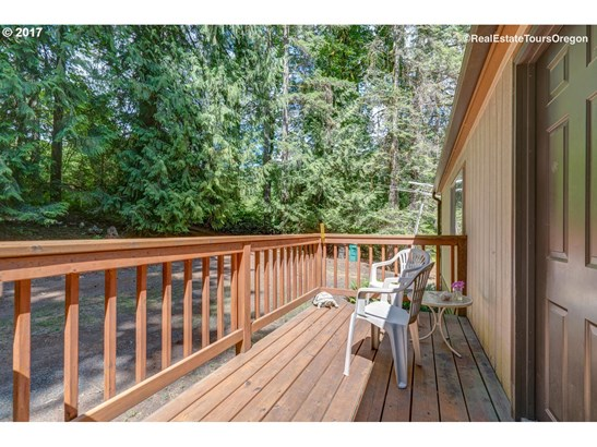 3060 Sw Nelson Rd , Gaston, OR - USA (photo 5)