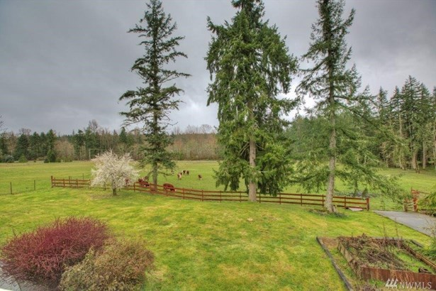 9920 330th St E , Eatonville, WA - USA (photo 1)