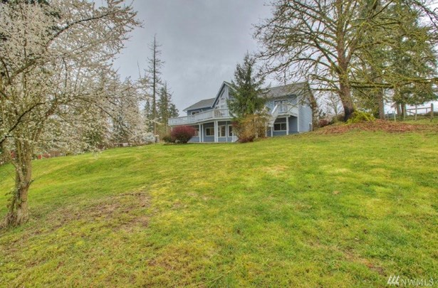 9920 330th St E , Eatonville, WA - USA (photo 2)