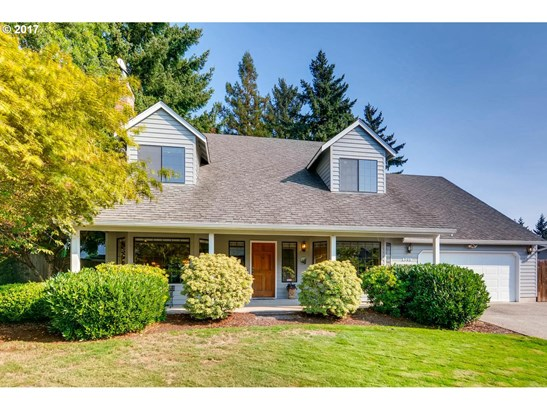 2703 Se 152nd Ave , Vancouver, WA - USA (photo 1)