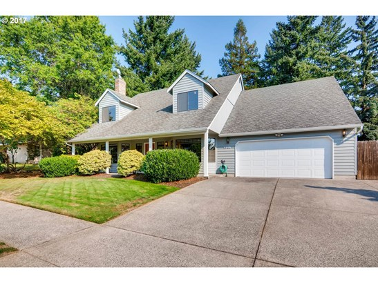 2703 Se 152nd Ave , Vancouver, WA - USA (photo 2)