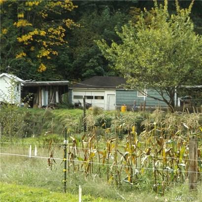 16814 Albert Bell Rd E , Orting, WA - USA (photo 2)