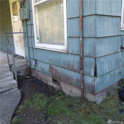 16814 Albert Bell Rd E , Orting, WA - USA (photo 4)
