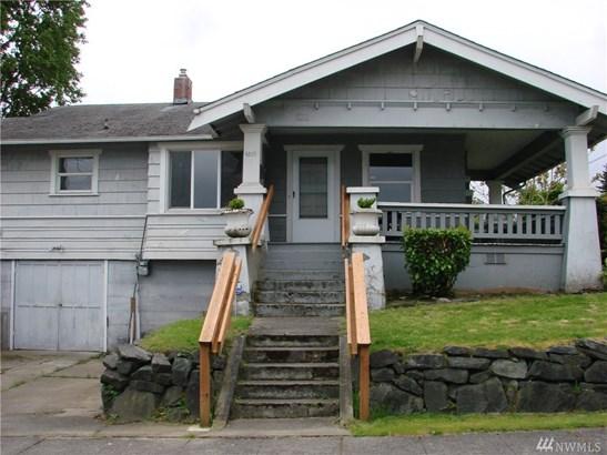 4801 S Thompson Ave , Tacoma, WA - USA (photo 1)