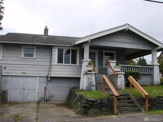 4801 S Thompson Ave , Tacoma, WA - USA (photo 2)