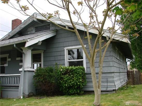 4801 S Thompson Ave , Tacoma, WA - USA (photo 3)