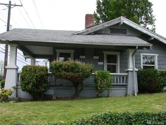 4801 S Thompson Ave , Tacoma, WA - USA (photo 4)