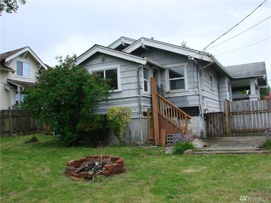 4801 S Thompson Ave , Tacoma, WA - USA (photo 5)
