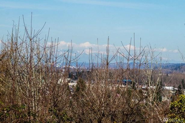 14 Xx Valley View Dr , Puyallup, WA - USA (photo 1)