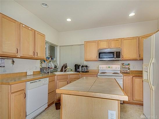 21614 43rd Place S  48, Kent, WA - USA (photo 4)