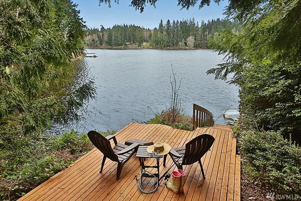 5265 Lakeside Dr , Langley, WA - USA (photo 1)