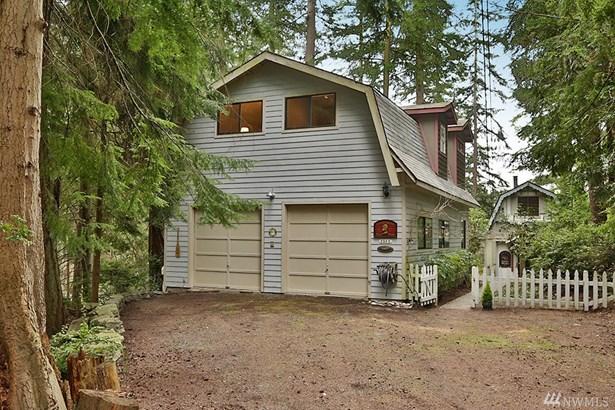 5265 Lakeside Dr , Langley, WA - USA (photo 3)
