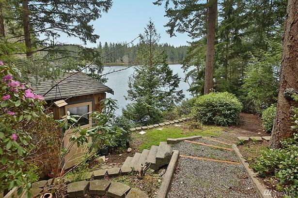 5265 Lakeside Dr , Langley, WA - USA (photo 5)
