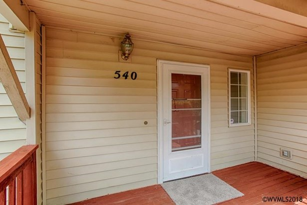 540 Upper Lavista Ct , Salem, OR - USA (photo 4)