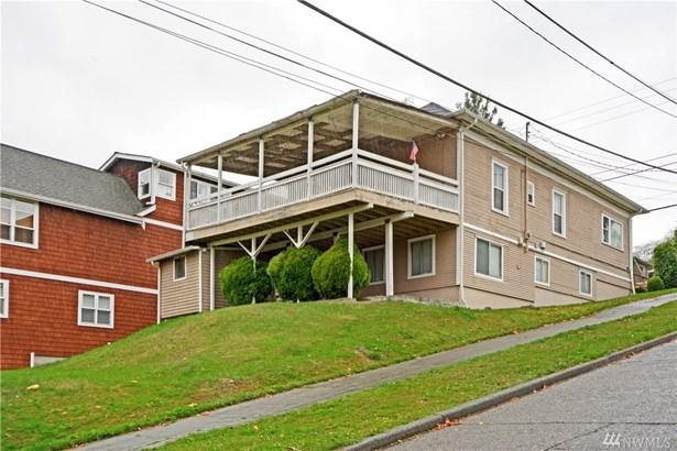 456 24th Ave E , Seattle, WA - USA (photo 2)