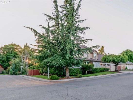 12402 Ne 43rd Ave , Vancouver, WA - USA (photo 3)