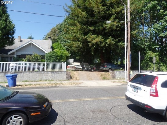8401 Se 32nd Ave , Portland, OR - USA (photo 1)