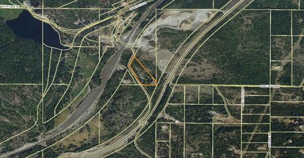 1821 Granite Loop , Careywood, ID - USA (photo 1)