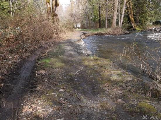 113 N Jorstad Creek Road , Lilliwaup, WA - USA (photo 1)