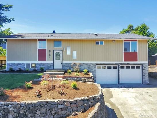3131 N Narrows Dr , Tacoma, WA - USA (photo 1)
