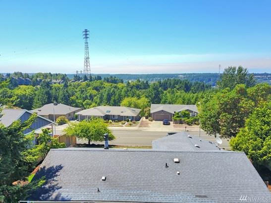 3131 N Narrows Dr , Tacoma, WA - USA (photo 2)