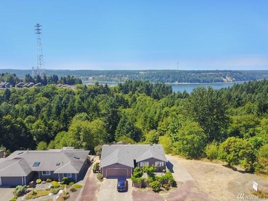 3131 N Narrows Dr , Tacoma, WA - USA (photo 3)