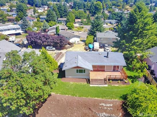 3131 N Narrows Dr , Tacoma, WA - USA (photo 4)