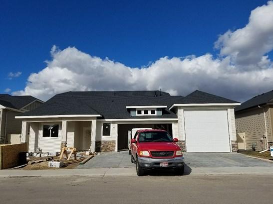 9556 W Ringle Creek St , Star, ID - USA (photo 3)