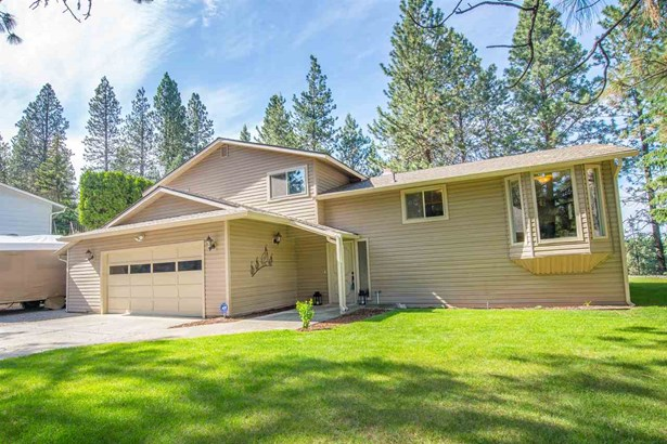 10915 E Cimmaron Dr , Spokane Valley, WA - USA (photo 1)