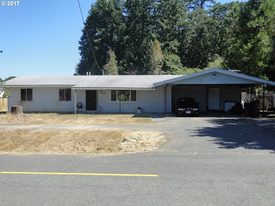58800 Childs Rd , St. Helens, OR - USA (photo 1)