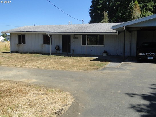 58800 Childs Rd , St. Helens, OR - USA (photo 2)