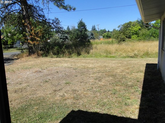 58800 Childs Rd , St. Helens, OR - USA (photo 3)