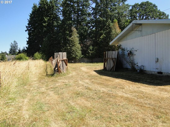 58800 Childs Rd , St. Helens, OR - USA (photo 4)
