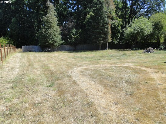 58800 Childs Rd , St. Helens, OR - USA (photo 5)