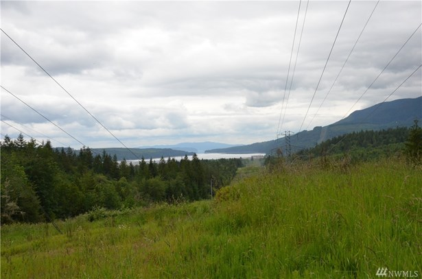 8 Lakeness Rd. , Quilcene, WA - USA (photo 2)